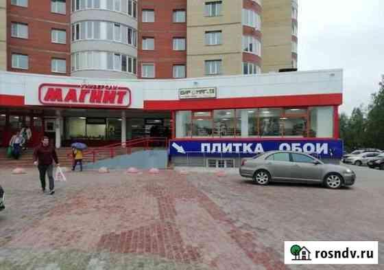 Помещение свободного назначения с ремонтом 26т.р Сыктывкар