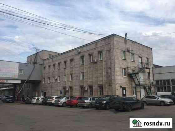Офисное помещение, 20.4 кв.м. Ижевск