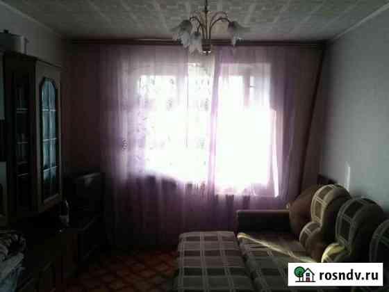 Комната 13 м² в 4-ком. кв., 4/5 эт. Тольятти