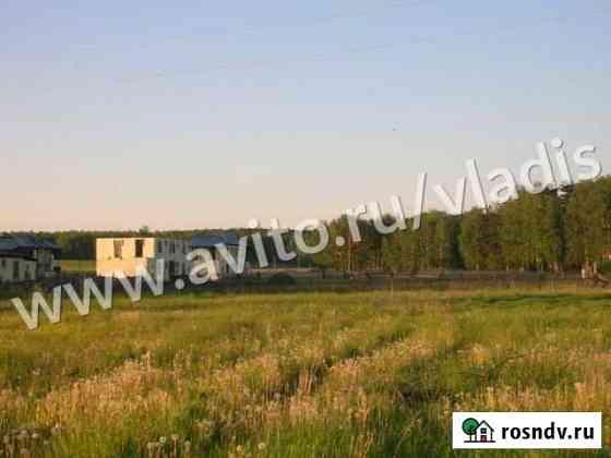 Дом 151 м² на участке 50 сот. Ставрово