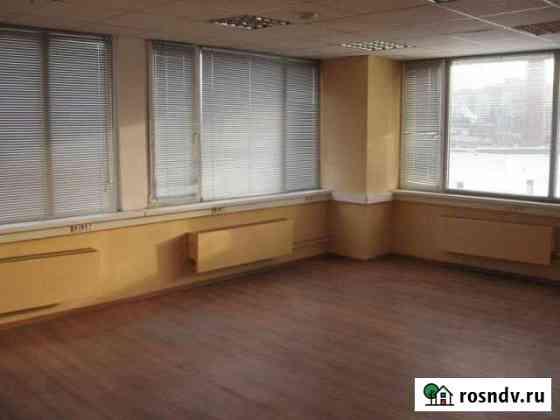 Офисное помещение, 10-40кв.м. Волгоград