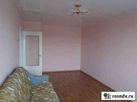 1-комнатная квартира, 30.4 м², 4/5 эт. Камышин