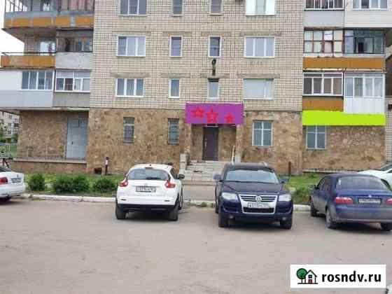 Помещение свободного назначения, 172 кв.м. Каменск-Шахтинский