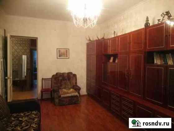 2-комнатная квартира, 56 м², 2/4 эт. Обнинск