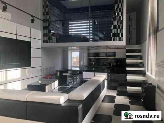 3-комнатная квартира, 105 м², 2/3 эт. Серов