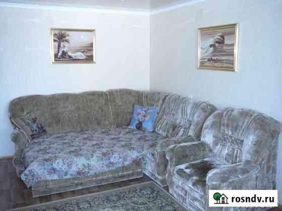 2-комнатная квартира, 50 м², 3/5 эт. Салават