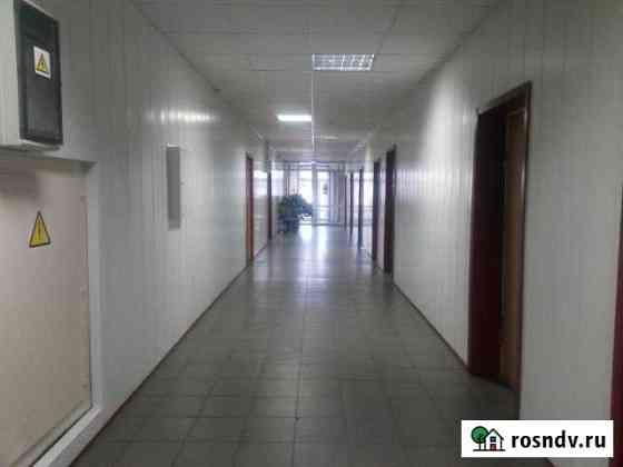 Офисное помещение, 15.8 кв.м. Томилино