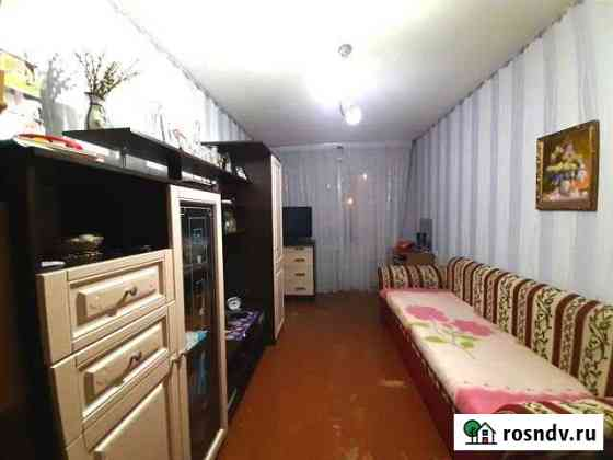 3-комнатная квартира, 58 м², 1/9 эт. Нижневартовск