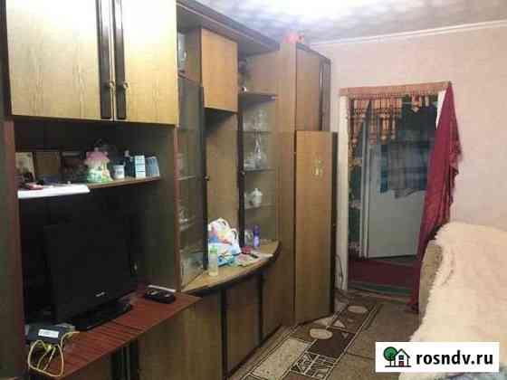 2-комнатная квартира, 45 м², 1/5 эт. Ковылкино