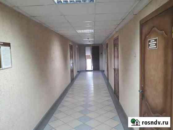 Офисное помещение, 18.4 кв.м. Ковров