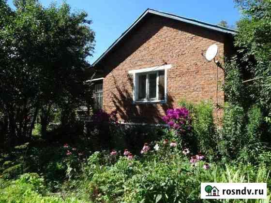 Дом 97.6 м² на участке 10 сот. Лакинск