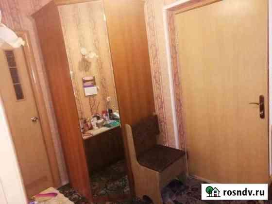1-комнатная квартира, 38 м², 2/7 эт. Лесной