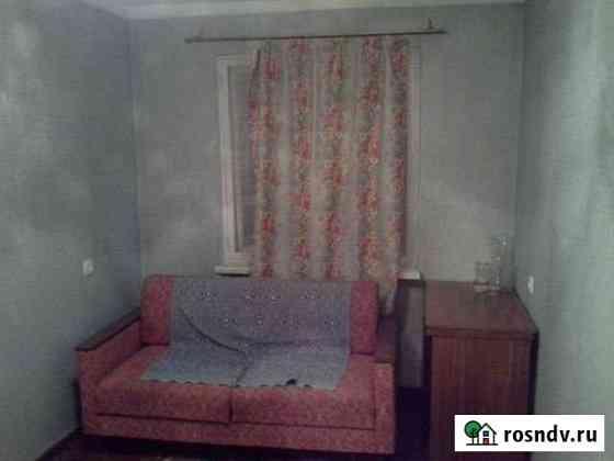 Комната 18 м² в 4-ком. кв., 1/5 эт. Псков
