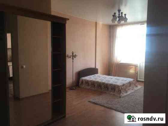 1-комнатная квартира, 48.8 м², 16/22 эт. Раменское