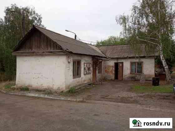 Производственное помещение, 80.8 кв.м. Магнитогорск