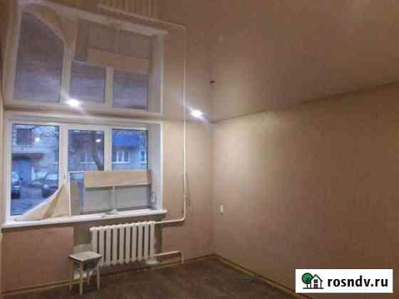 1-комнатная квартира, 36 м², 1/5 эт. Льгов