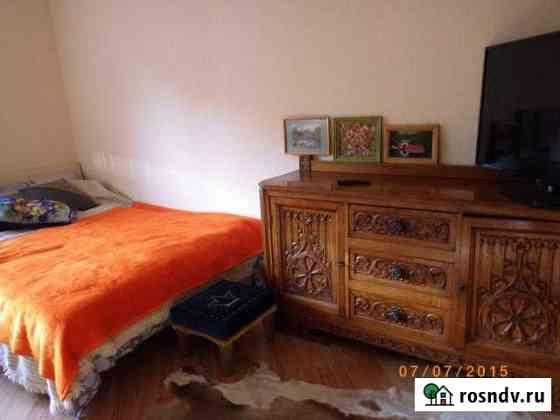 1-комнатная квартира, 33 м², 1/3 эт. Балтийск