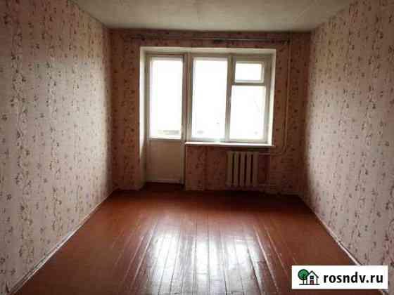 1-комнатная квартира, 31.5 м², 3/5 эт. Сельцо