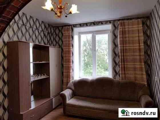 Комната 18 м² в 8-ком. кв., 2/4 эт. Северодвинск