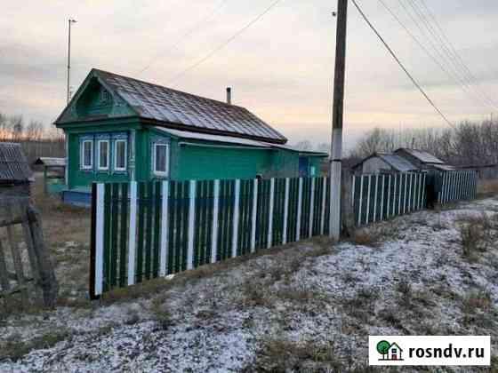 Участок 20 сот. Нижний Новгород