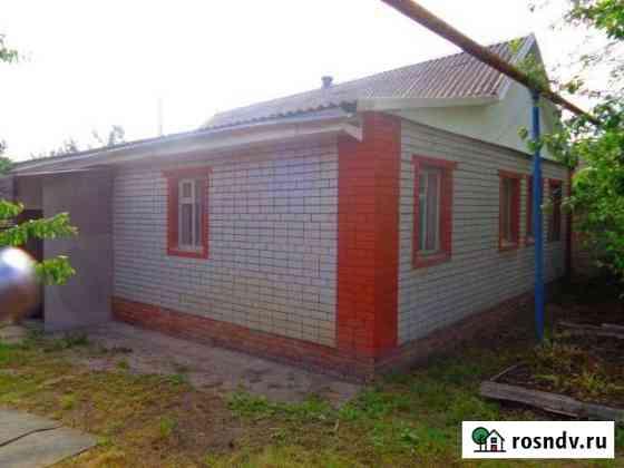 Дом 66 м² на участке 12.5 сот. Волоконовка
