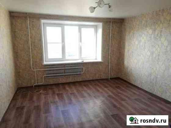 1-комнатная квартира, 35 м², 5/9 эт. Иваново