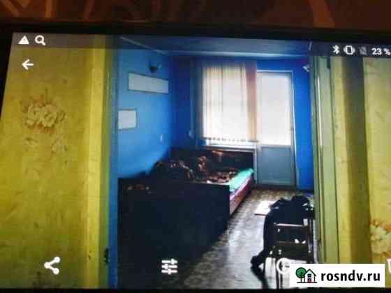 2-комнатная квартира, 60 м², 2/5 эт. Прохладный