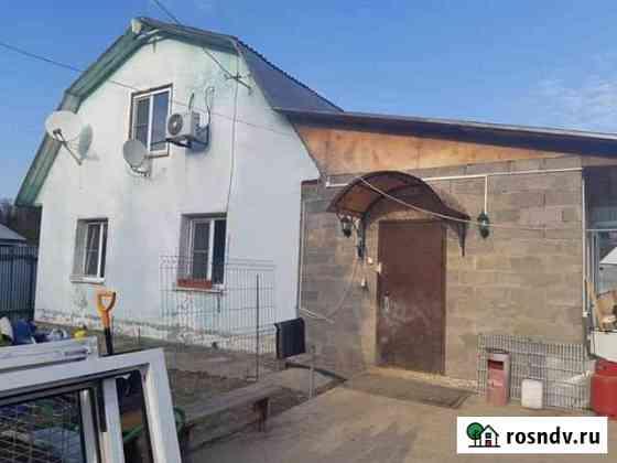 Дом 140 м² на участке 21 сот. Наро-Фоминск