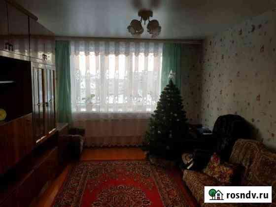 2-комнатная квартира, 47 м², 5/5 эт. Яранск