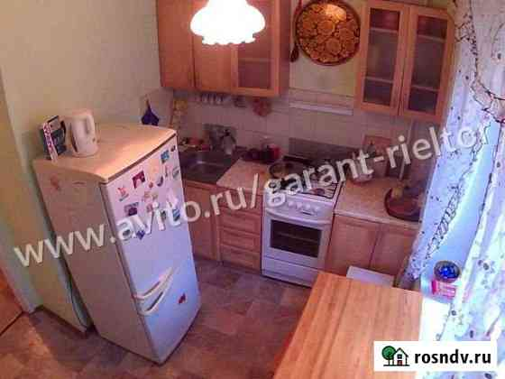 2-комнатная квартира, 42 м², 2/5 эт. Краснотурьинск