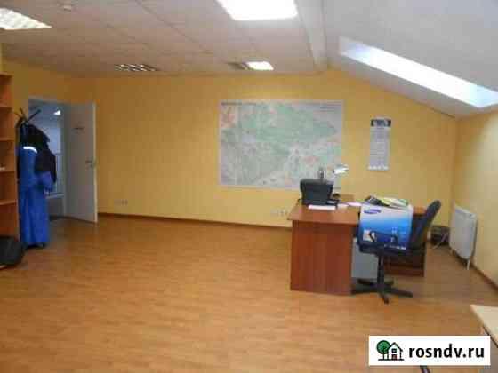 Офисное помещение, 60 кв.м. Великий Новгород