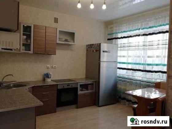 3-комнатная квартира, 61 м², 5/6 эт. Ревда