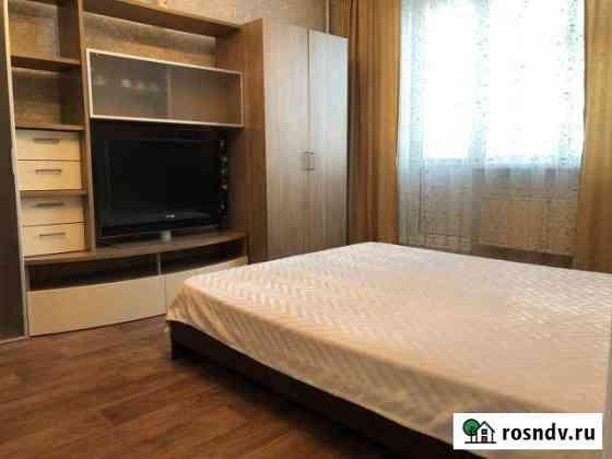 1-комнатная квартира, 50 м², 7/16 эт. Нижневартовск