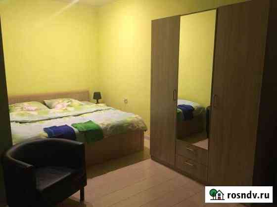 1-комнатная квартира, 42 м², 5/9 эт. Северодвинск