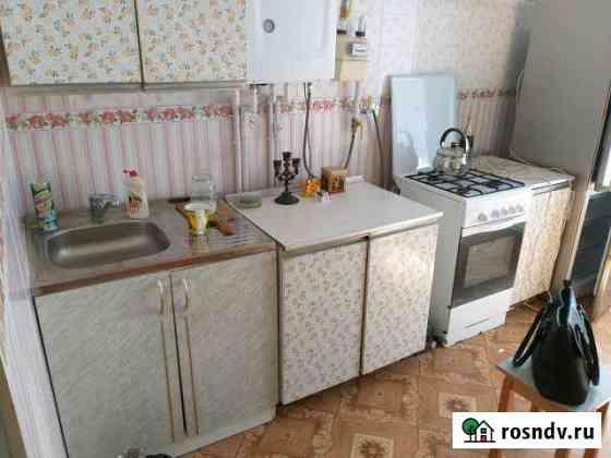 3-комнатная квартира, 57 м², 1/2 эт. Киров
