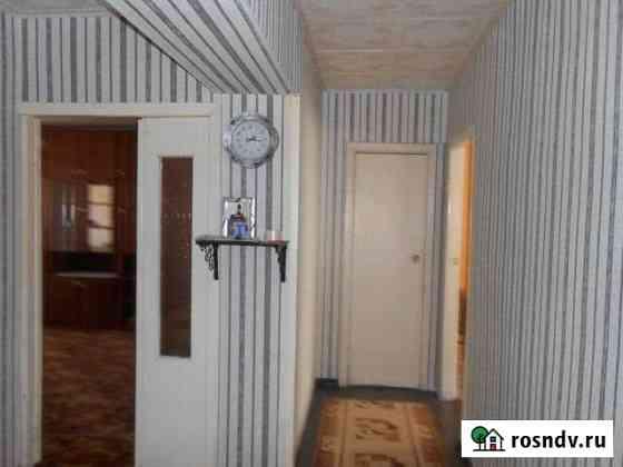 3-комнатная квартира, 65.3 м², 4/5 эт. Ахтубинск