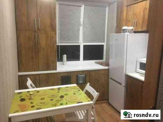 1-комнатная квартира, 35 м², 2/5 эт. Сальск