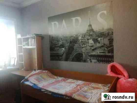 Комната 18 м² в 3-ком. кв., 1/4 эт. Ангарск
