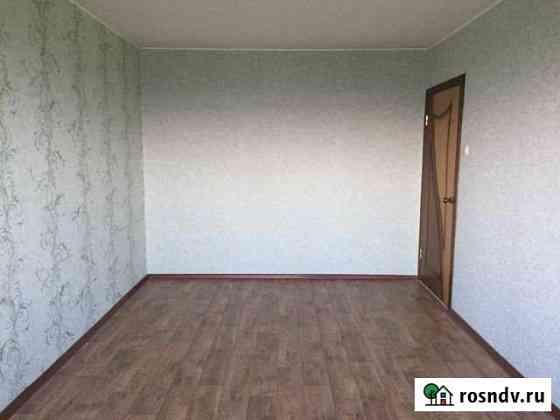 2-комнатная квартира, 43 м², 5/5 эт. Камышин