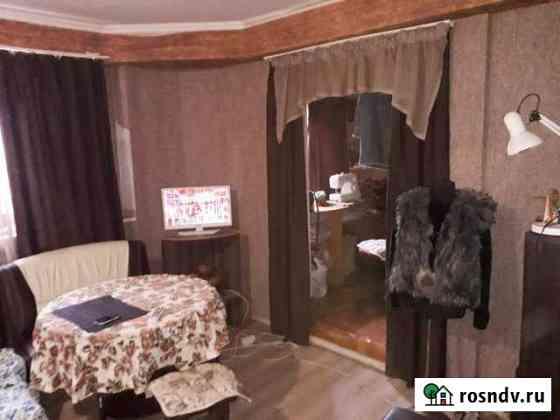Дом 120 м² на участке 11 сот. Белореченск
