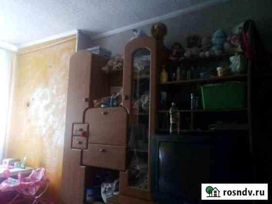 Комната 16 м² в 1-ком. кв., 1/5 эт. Кольчугино