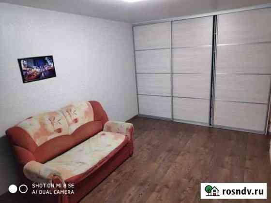 1-комнатная квартира, 32 м², 7/9 эт. Киров