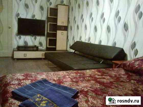 2-комнатная квартира, 58 м², 4/9 эт. Ухта