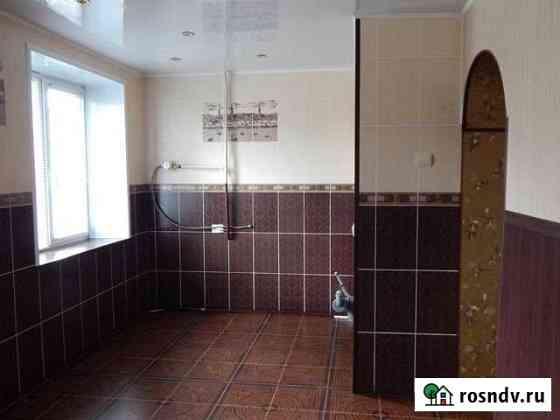 3-комнатная квартира, 60.9 м², 2/5 эт. Никольск
