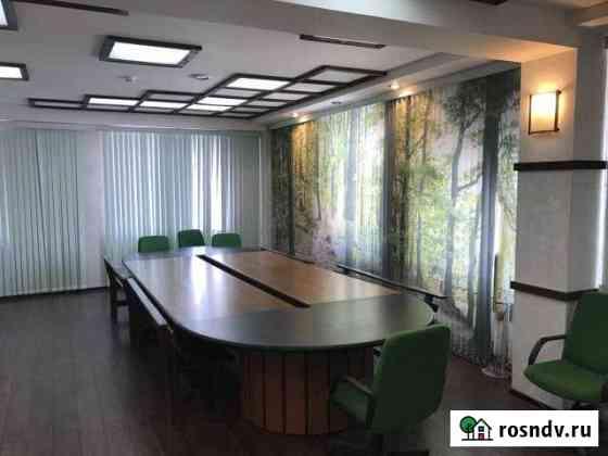 Офисы, кабинеты Сургут