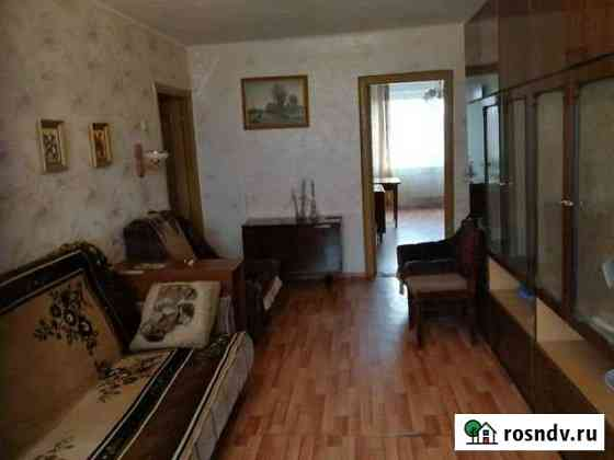 3-комнатная квартира, 69 м², 4/9 эт. Ивантеевка