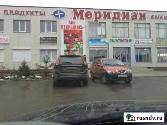 Торговое помещение, 86 кв.м. Альметьевск