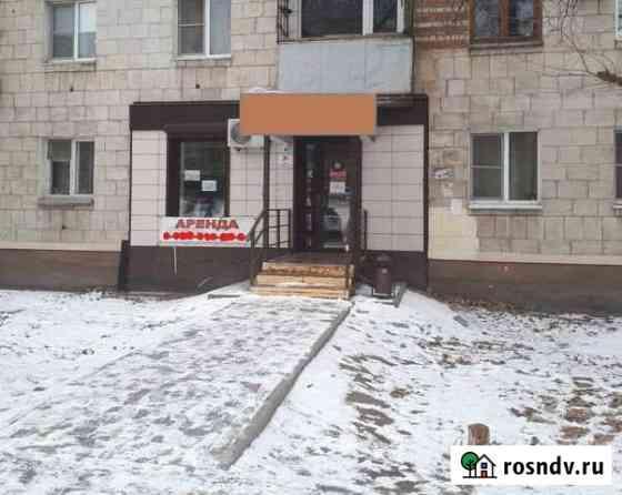 Помещение 33 кв.м., бонус-месяц арендных каникул Волгоград