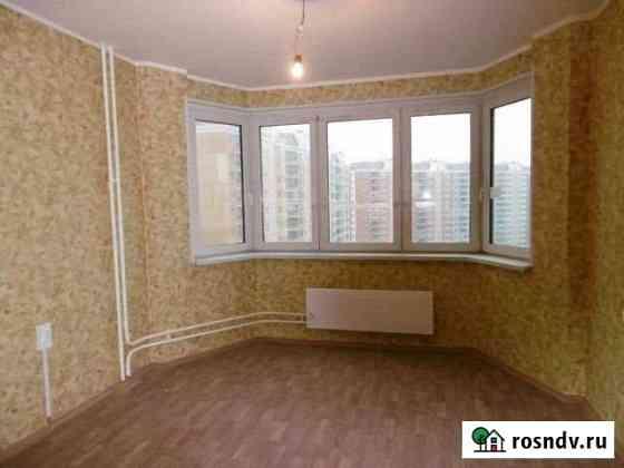 5-комнатная квартира, 114 м², 14/16 эт. Москва