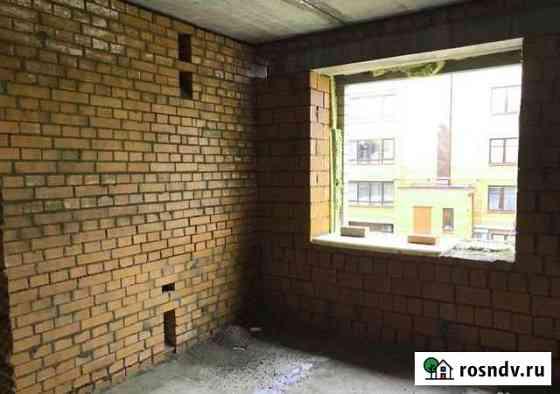 1-комнатная квартира, 40.3 м², 4/5 эт. Псков